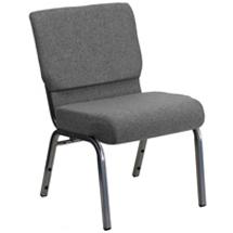Church Worship Chairs