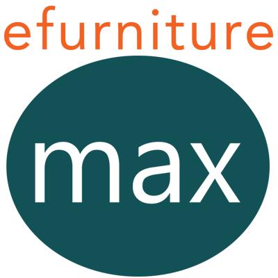 efurnitureMax Logo